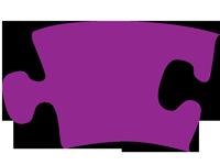 purple-jigsaw