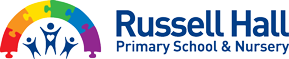 Russell Hall Primary