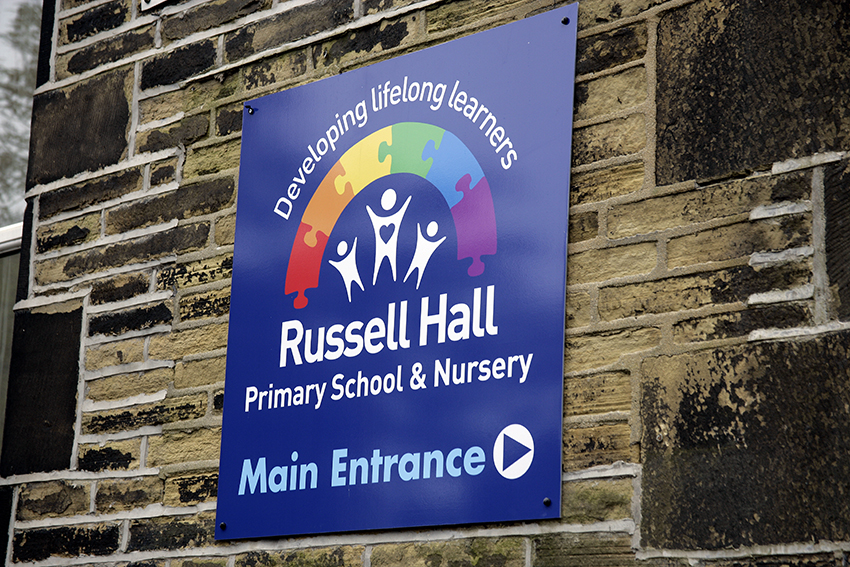 RussHall_0914_web_217